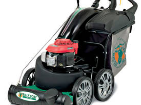 Billy Goat MV 650 SPH Outdoor Vacuum