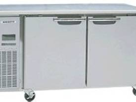 Skope Centaur Underbar Fridge BC120 - picture0' - Click to enlarge