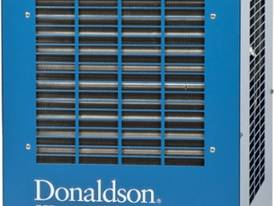 Donaldson Air Dryer- 88cfm - picture0' - Click to enlarge