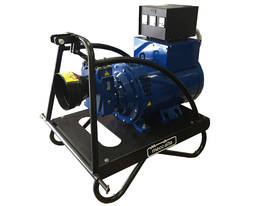 Mecc Alte PTO Tractor Pack Generators - picture2' - Click to enlarge