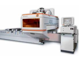 HOLZ-HER PRO-MASTER 7222 CNC - picture1' - Click to enlarge