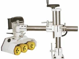 Co-Matic AF34 Power Feed - picture0' - Click to enlarge