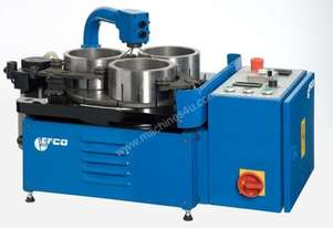 Efco   German Lapping Machines