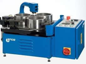 Efco German Lapping Machines - picture0' - Click to enlarge