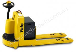 2.75 Tonne Yale Electric Pallet Mover