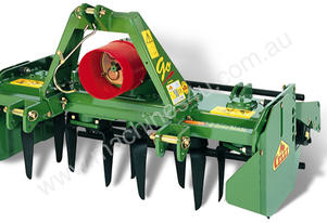Celli Sirio MINI GO Power Harrow