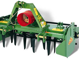 MINI GO Power Harrow - picture0' - Click to enlarge