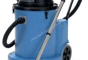 Numatic Procare / Wet & Dry Vacuums / WVD1800DH