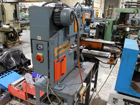 Peddinghaus Forax 15E copy punch press - picture4' - Click to enlarge