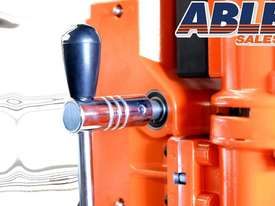Diamond Core Drill 4350W incl Stand - picture3' - Click to enlarge