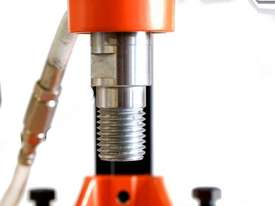 Diamond Core Drill 4350W incl Stand - picture6' - Click to enlarge
