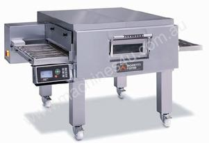 Moretti COMP T97G/1 Gas Conveyor Oven