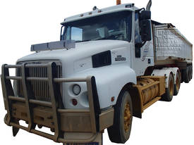 Iveco 6500 Power Star Prime Mover - picture0' - Click to enlarge