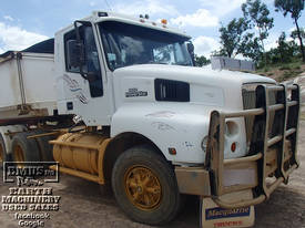 Iveco 6500 Power Star Prime Mover - picture1' - Click to enlarge