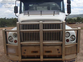 Iveco 6500 Power Star Prime Mover - picture2' - Click to enlarge