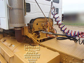 Iveco 6500 Power Star Prime Mover - picture3' - Click to enlarge