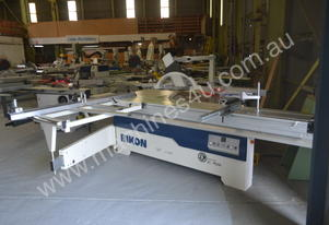 Rikon Heavy Duty PANEL SAW