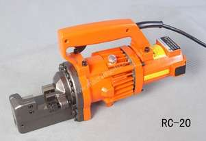 REBAR CUTTER 20MM CAP 830W