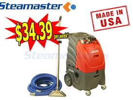 American Sniper 500 Heater Portable Carpet Cleaner