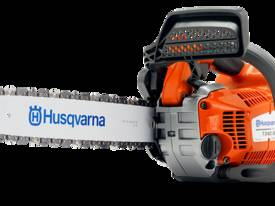 Husqvarna T540XP Chainsaw Clearance