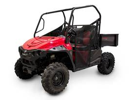 MAHINDRA mPact XTV 750 B UTILITY - picture0' - Click to enlarge