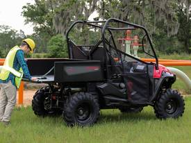 MAHINDRA mPact XTV 750 B UTILITY - picture1' - Click to enlarge