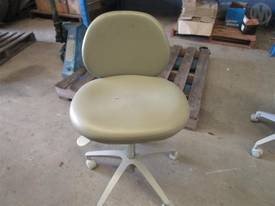 Unknown Chair Office Furniture