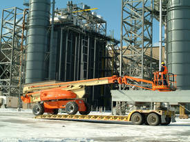 JLG 1250AJP Articulating Boom Lift - picture13' - Click to enlarge