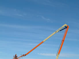 JLG 1250AJP Articulating Boom Lift - picture16' - Click to enlarge