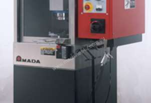 Amada TOGU3 Automatic Tool Grinder (IN STOCK)