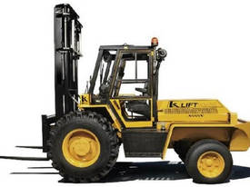 NEW Lift King M Series 2WD - picture0' - Click to enlarge