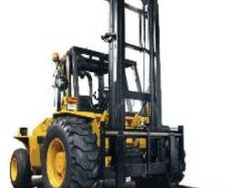 NEW Lift King M Series 2WD - picture1' - Click to enlarge