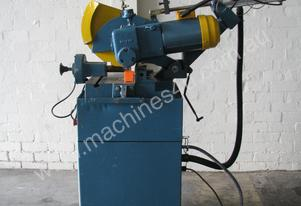 Brobo Cold Saw -   SA350D