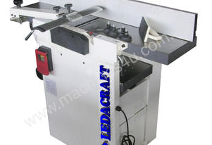 LEDACRAFT PT-107S 260mm 3 hp Spiral cutter