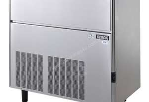 Bromic Self Contained Cube Ice Machine IM0113SSC