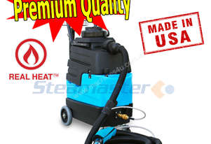 Carpet Steam Cleaner Mytee Lite 8070 Heated