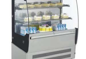 Bellvista Refrigerated Open Display RTS-200L