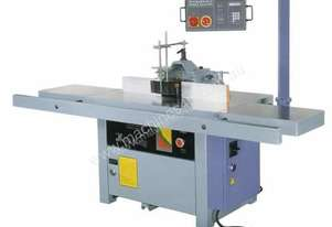 LEDA PS-515L long table programmable spindle