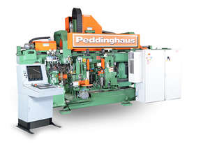 PCD-1100/3C - ADVANTAGE-2 DRILLING MACHINE