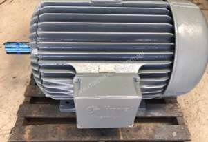 150kw 6 pole 415v POPE AC Electric Motor