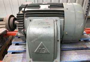 30 kw 40 hp 8 pole 415 v AC Electric Motor