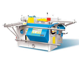 NikMann K5-400 Combination Machine - picture0' - Click to enlarge