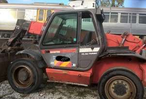 Manitou   MLT7845 - 2005