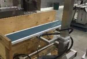 2m Long Conveyor