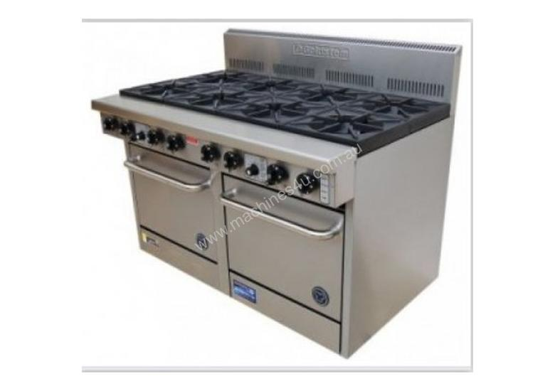 goldstein pf double oven gas range double oven gas range a85 gas