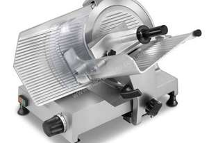 Rheninghaus SSR0350 Belt Driven Start Meat Slicer 350mm