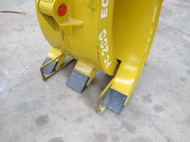 2017 SEC 20ton Mechanical Grapple PC200 - picture6' - Click to enlarge