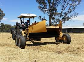 2018 TUBELINE ACCELERATOR 9500T HAY CONDITIONER (2.7M) - picture5' - Click to enlarge