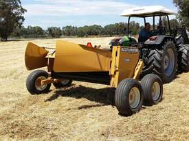 2018 TUBELINE ACCELERATOR 9500T HAY CONDITIONER (2.7M) - picture6' - Click to enlarge
