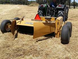2018 TUBELINE ACCELERATOR 9500T HAY CONDITIONER (2.7M) - picture9' - Click to enlarge